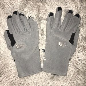 The North Face Pamir Windstopper ETip Gloves
